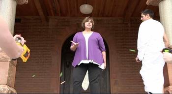 Julius Caesar Clipped Classic Teaching Video CCSS Aligned