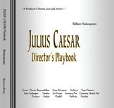 Julius Caesar Director's Playbook