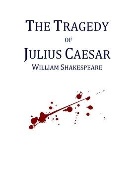 Julius Caesar Film Unit