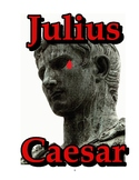 Julius Caesar Final Examination