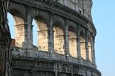 Julius Caesar Funeral Speech Analysis Project