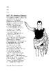 Julius Caesar: Marc Anthony/ Brutus speeches Compare and Contrast.