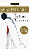 Julius Caesar Study Guide and Key