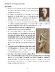 Julius Caesar Teacher's Toolbox: History Corner