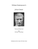Julius Caesar: Tests and Exercises