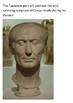 Julius Caesar Word Search