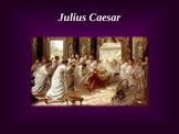 Julius Caesar (new)