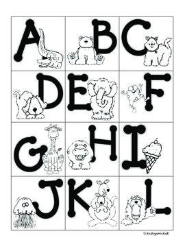 July Homework: Preschool Edition