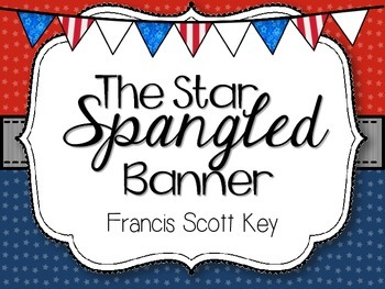 The Star Spangled Banner: Fermata Practice