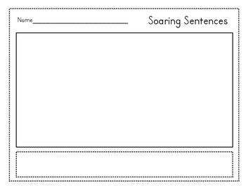 Jumbled Sentence Building-Travel Edition