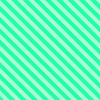 12x12 Digital Paper - Essentials: Jumbo Diagonal Stripes