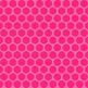 12x12 Digital Paper - Essentials: Jumbo Polka Dots