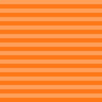 12x12 Digital Paper - Essentials: Jumbo Stripes