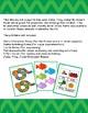 Jump, Frog, Jump! Literacy Kit