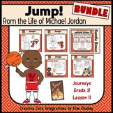 Jump! Super Bundle