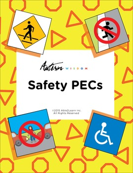 Jump to Learn: Safety: PECs