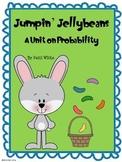Jumpin' Jellybeans: A Unit on Probability