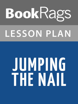 Jumping the Nail Lesson Plans
