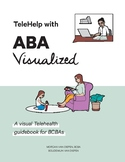 Jumpstart your Telehealth Parent Training!