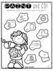 June: Apraxia On the Go