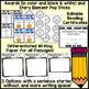 Kindergarten & First Grade Comprehension: JUNE