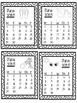 June Homework Chart