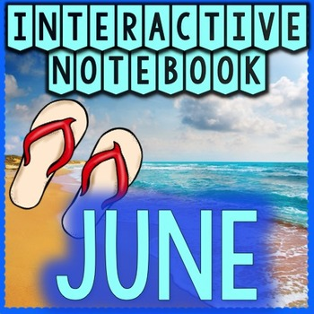 June & Summer Activities