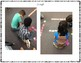 June & July Mixed up Sentences- Reading, Writing, & Sentence Building Activities