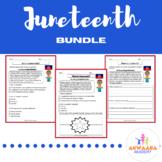 Juneteenth Bundle