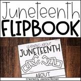 Juneteenth Flipbook