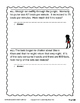 Jungle Book - Math Problem Solving – 2nd Grade