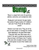 Jungle Bump