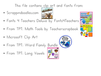 Jungle Classroom Bulletin Boards