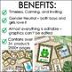 Jungle Theme Classroom Decor Mega Bundle