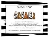 Jungle Safari School Tours
