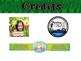 Jungle Safari Teacher Toolbox Labels
