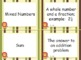 Jungle Theme Grade Five CCSS Complete Vocabulary Program