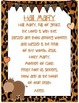 Jungle Themed Catholic Prayer Posters--Pack One