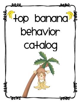 Jungle theme behavior reward system-no more treasure box!
