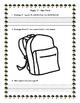 Junie B. First Grader: Aloha-ha-ha! book packet