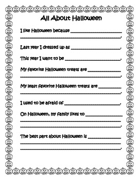 Junie B. First Grader Boo and I Mean It! Comprehension and Activity Packet