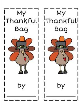 Junie B., First Grader Turkeys We Have Loved and Eaten: A Common Core Lit. Unit