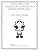Junie B., First Grader Turkeys We Have Loved and Eaten {Li