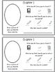 Junie B., First Grader: (at Last!) Reading Response Journal