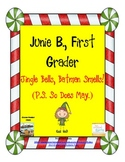 Junie B. Jones Activity Pack