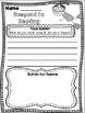 Junie B. Jones Aloha-ha-ha! Literacy Activities Packet