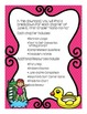 Junie B. Jones Aloha-ha-ha Reading Packet