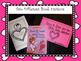 Junie B. Jones and the Mushy Gushy Valentine Book Companion