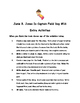 Junie B. Jones is Captain Field Day #16 by Barbara Park Co