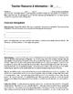 Junior (4-6) Resource and Information Book
